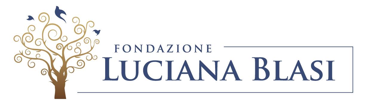 logo-fondazione-sticky